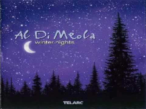 Al Di Meola -  Inverno mp3