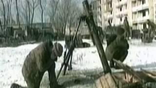 Скачать 90 суток Игорь Драгилёв