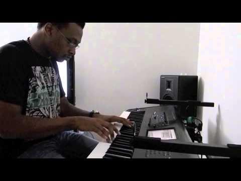 I Stand Alone - Robert Glasper Experiment feat Common & Patrick Stump (Nelson Valentine-cover)) mp3