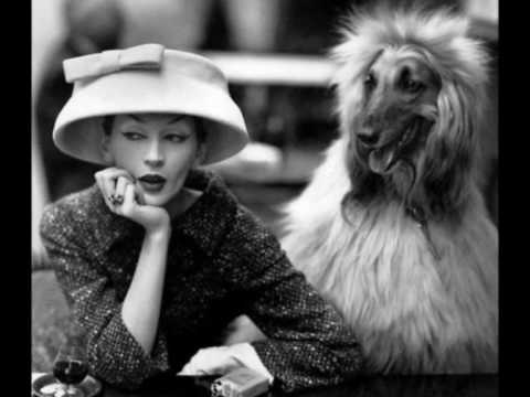 Masters of Photography | The crazy game of Fashion | Tribute to Richard Avedon