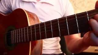 Песни под гитару - Мама, не ругай меня я пьяный (guitar songs) mp3