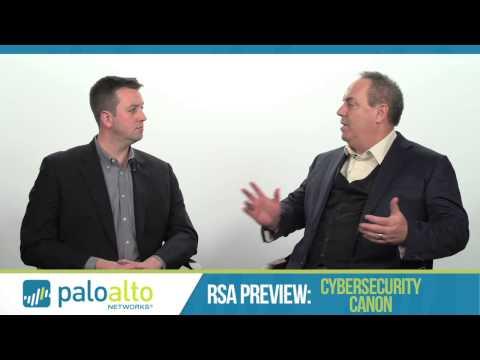 Palo Alto Networks - RSA 2014 Preview
