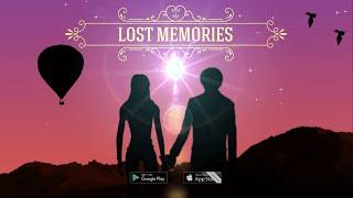 Lost Memories