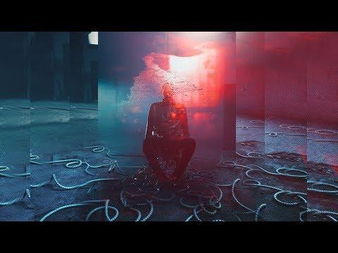 Martin Garrix - Access (Official Video)