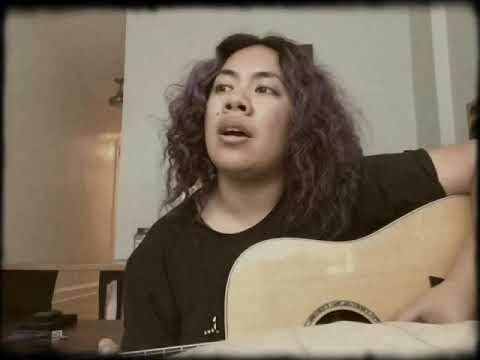Fatai Cover - I'm with you by Avril Lavigne