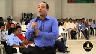 JOSUE RODRIGUEZ, ADMINISTRACION DE LAS FINANZAS, MINISTERIOS TORRE FUERTE