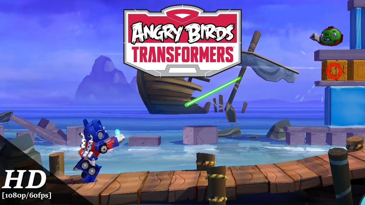 angry birds transformers cheats for android phone