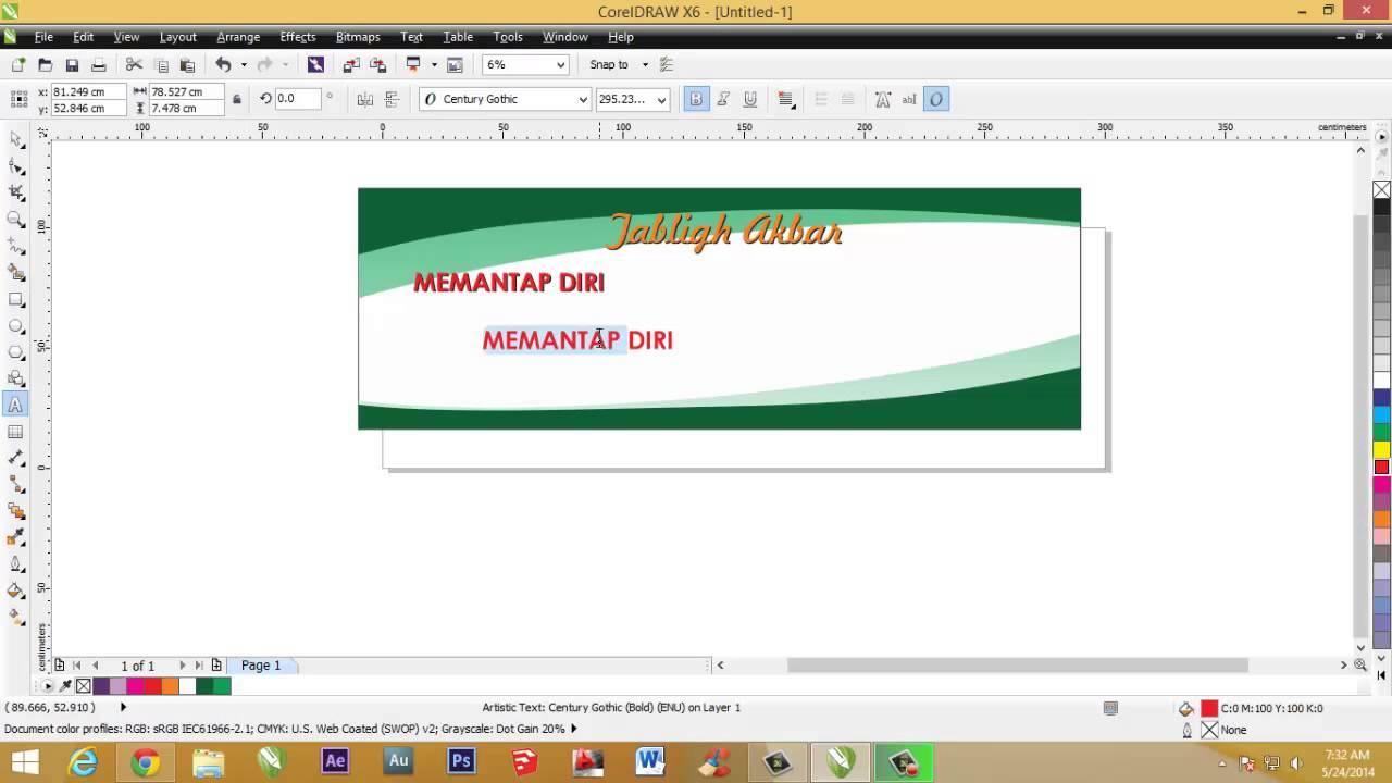 Unduh 55 Background Banner Rapat Kerja HD Terbaru