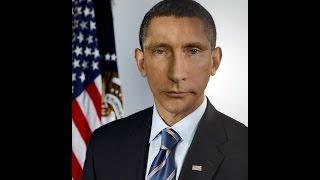 Как заменить лицо в Photoshop Cs6.
