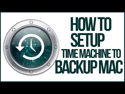 how-to-setup-time-machine-backup-on-your-mac---full-tutorial