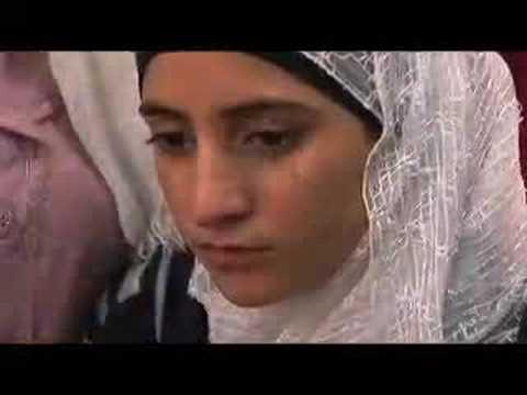 World Links Arab Region Movie - 3 min