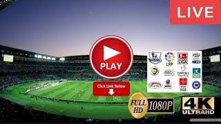 LIVE STRAM Eswatini vs. Malawi Football 2019