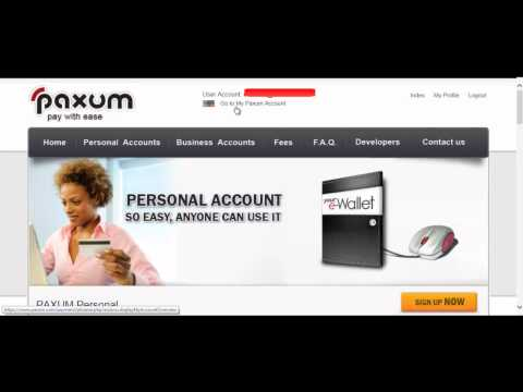 Digital Generation Payment Proof! Withdraw Founds To Paxum