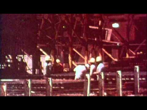 History of CF&I and the Pueblo Steel Mill