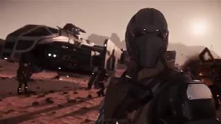 Star Citizen | E3 2018 Trailer, Vulture & Calling All Devs