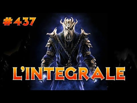 Download Youtube: L'intégrale Skyrim - Ep 437 - Playthrough FR HD par Bob Lennon