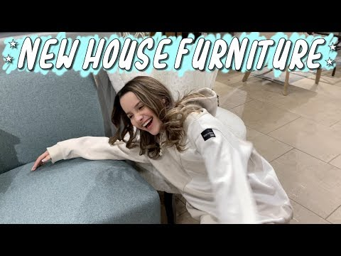 New House Furniture WK 411  Bratayley
