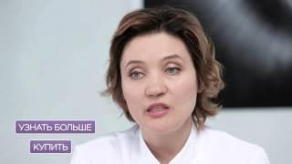 видео ТРИХОЛОГ про ВЫПАДЕНИЕ волос после РОДОВ