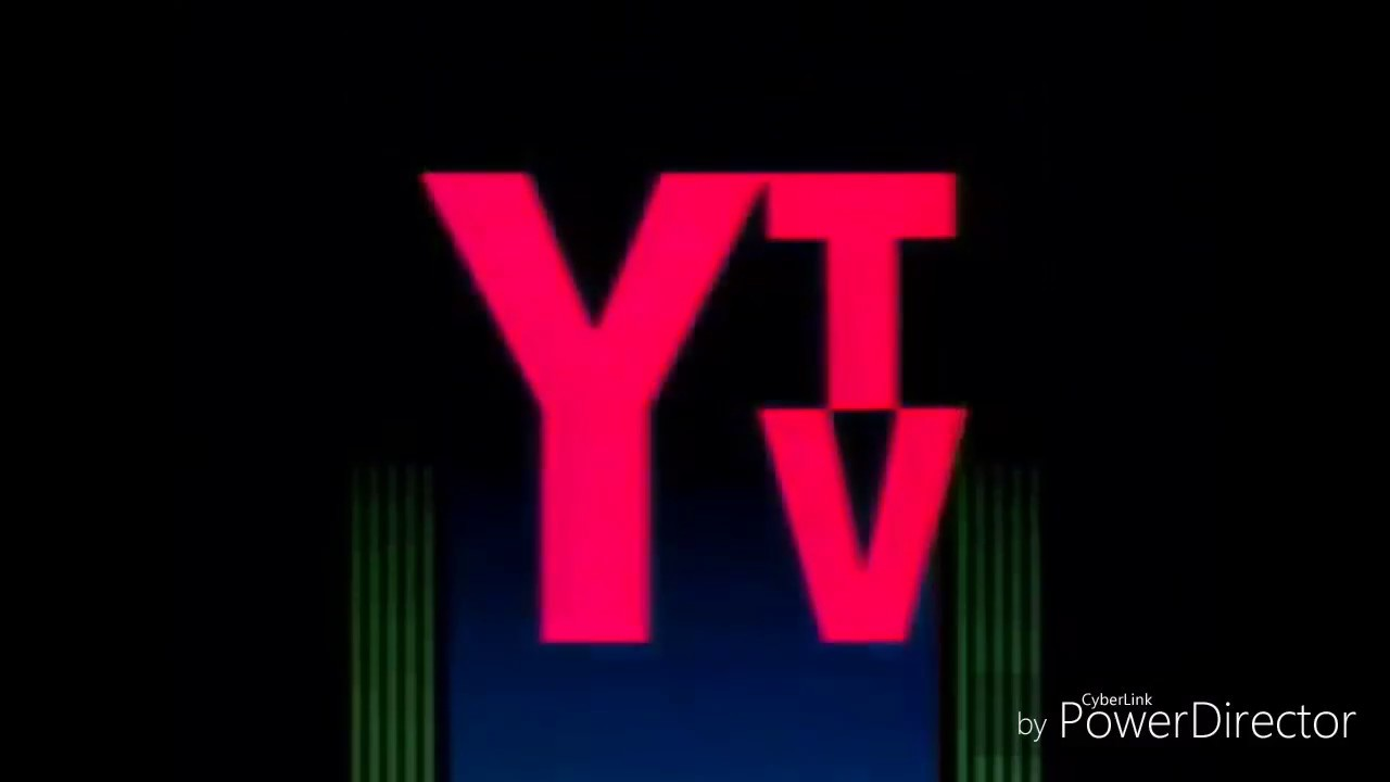 ytv logo history updated youtube