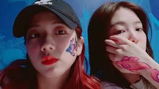 Download Blackpink Jisoo Jennie And Lisa Instagram And Insta