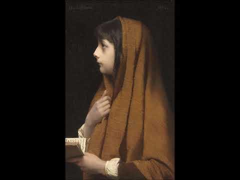 "Gaetano Donizetti ""Lucia di Lammermoor"" (Richard Bonynge)"