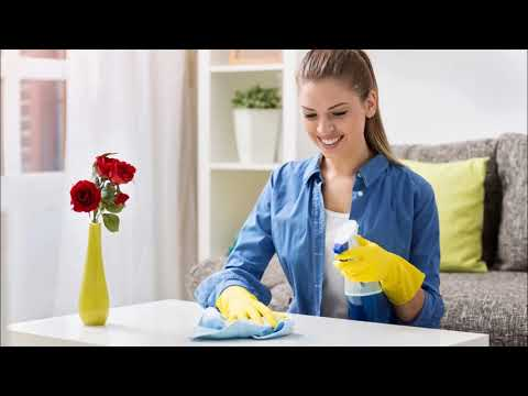 House Cleaning Company in Omaha NEBRASKA Price Cleaning Services Omaha 402 575 9272