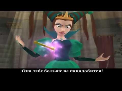 Дисней мультфильмы смотреть онлайн Диснея Главная страница