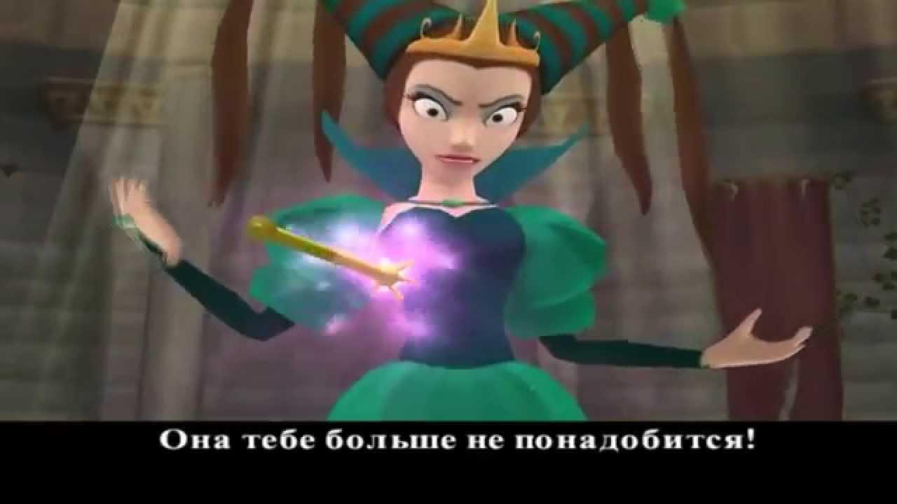 скачать игра принцессы диснея-зачарованный мир бесплатно