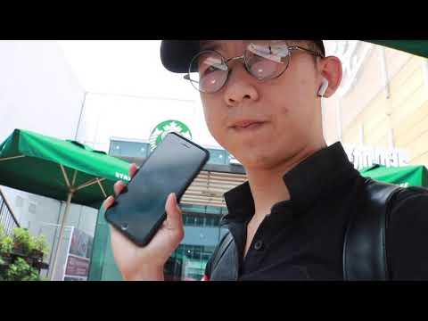 Vlog 023 2019.05.29  ポケモン事業戦略発表会2019 满地都是卡比兽