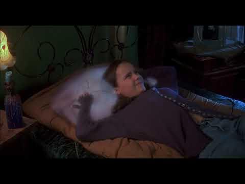 Casper (1995 Film) - Pleasure To Meet You