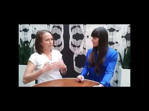 Wywiad z Evelyn Gawlowski o Timeline Therapy