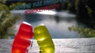 Sorry Ass Apology-RYDAZNRTIST with lyrics+DL