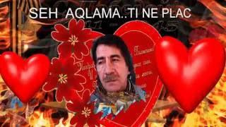 Скачать Elxan Sirinov Sen Aglama MOY MIR F B F