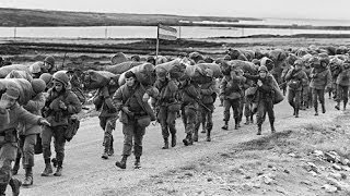 Dokumentation@Kampf um Falkland