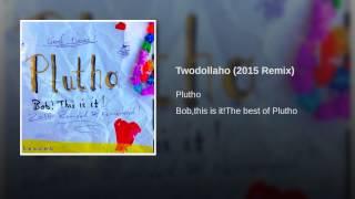 Twodollaho (2015 Remix)