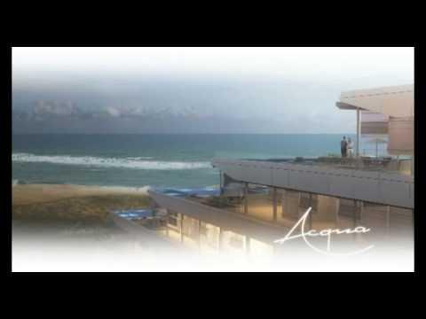 Edificio Acqua, Punta del Este - Uruguay. www.uruguayproperties.com.uy