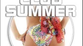 AMMA GAMMA-INSPIRISE(Dj Ruvex Club mix)