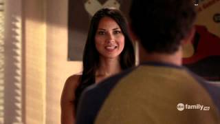 OliviaMunn(greek)s3e8-720hd