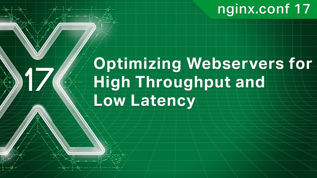 What is a Web Server? | NGINX Learning
