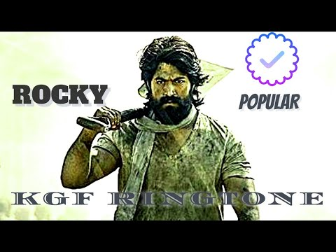 kgf-bgm-ringtone-ii-new-whatsapp-status-ii-best-ringtone-2019-ii-editz-by-mr.-love
