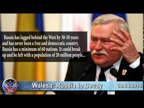 Breaking News of Ukraine, Russia, Poland
