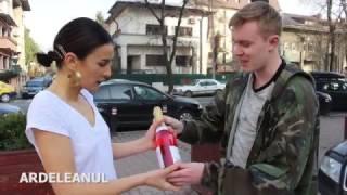 Moldoveanul, ardeleanul, olteanul si ungurul de 1 martie