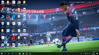 FIFA 19 DIRECTX ERROR FIX