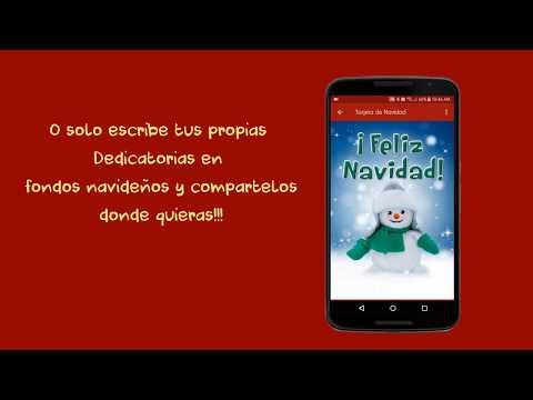 Feliz Navidad En Portugues Brasil.Feliz Navidad Y Feliz Ano Nuevo Tarjetas Y Marcos Apps No