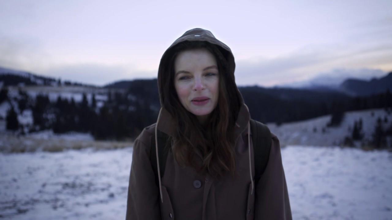 Yvonne Catterfeld Guten Morgen Freiheit Die Album Dokumentation Directors Cut Trailer