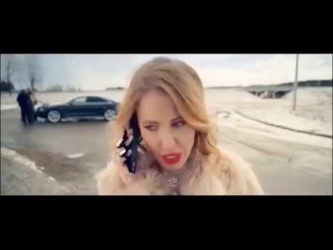 Ксения Собчак: я в жопе мира нахожусь! (18+)