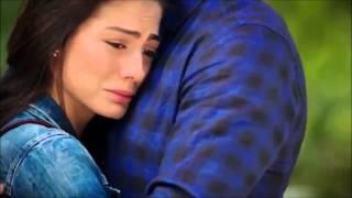 Gülben Ergen ft. Bora Duran - Kalbimi Koydum (Cilek Kokusu)
