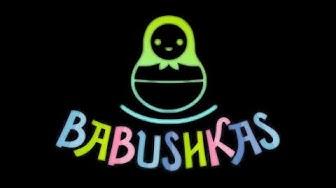 Babushkas - Thunderkick Slot - MegaWin & Free spins