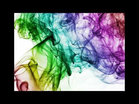 Autism Calming Sensory: Relaxing  5 New