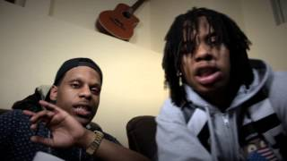 Mikey Dollaz & Asa - I Do It|Shot By @D_BandzFilmz
